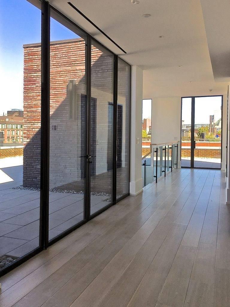Плюсы и минусы панорамного остекления балкона : законность