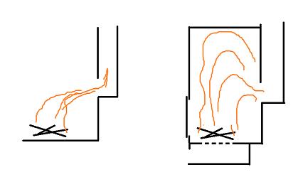 Дымоходы для бани рейтинг производителей