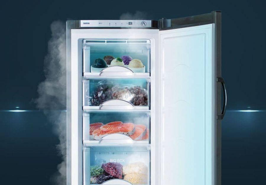 Лучшие холодильники 2021 - рейтинг топ-5 моделей, отзывы