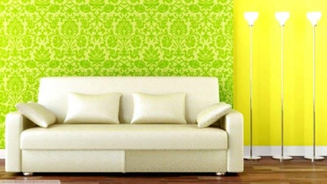 Белая грунтовка под обои: составы для выравнивания цвета, укрывающие и пигментированные грунтовки для стен