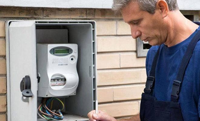Какой счетчик электроэнергии лучше поставить в квартире — отзывы и рейтинг