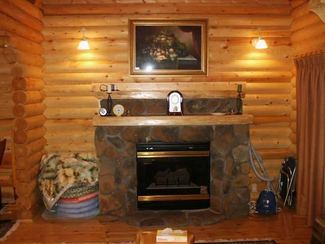 Электрические камины (83 фото): маленький домашний настенный спиртовой электрокамин в квартире
