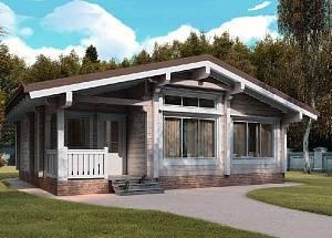 Дом в стиле шале - варианты планировки, нюансы стилистического оформления. особенности альпийской постройки: 85 фото домов в стиле шале