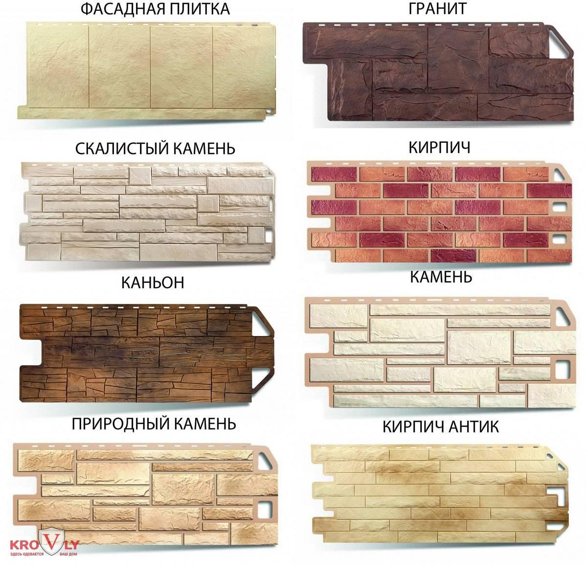 Фиброцементные панели:  что это такое, плюсы и минусы, характеристики,  производители,  отзывы, монтаж