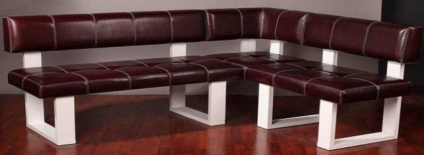 Возврат мебели по закону в 2021 году