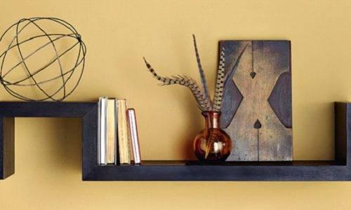 Как крепить к стене из гипсокартона тяжёлые предметы: выбор крепежа