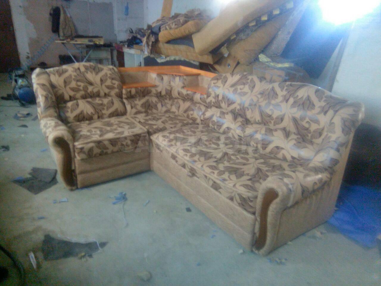 Оценка подержанной мебели перед продажей: что делать? | что делать: 1000+ советов
