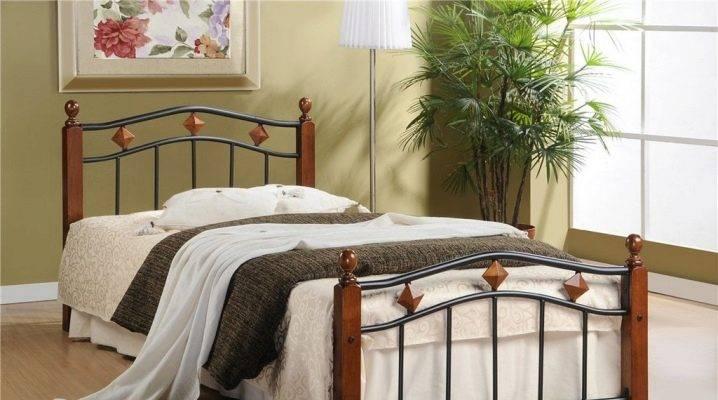 Двуспальная кровать – как подобрать лучшую модель, на что обращать внимание и основные типоразмеры (125 фото)