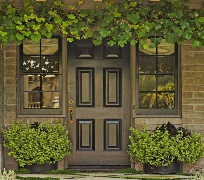 Дверной откос из мдф: общие рекомендации по отделке и установке дверного проёма
