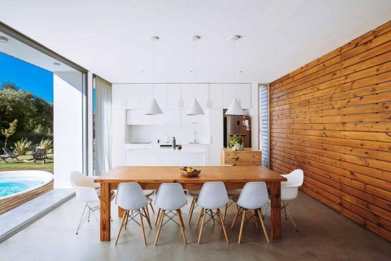 111+ идей отделки фасада дома деревом ~ современный дизайн деревянного фасада на фото ~ артфасад