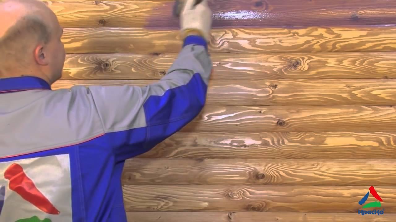 Акриловая краска для стен (44 фото): фактурные декоративные составы для потолков, интерьерная краска под серебро, какую лучше выбрать для декора