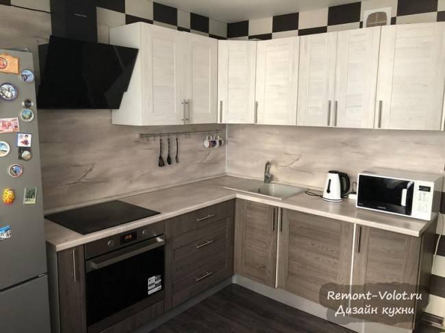 Кухни леруа мерлен + фото