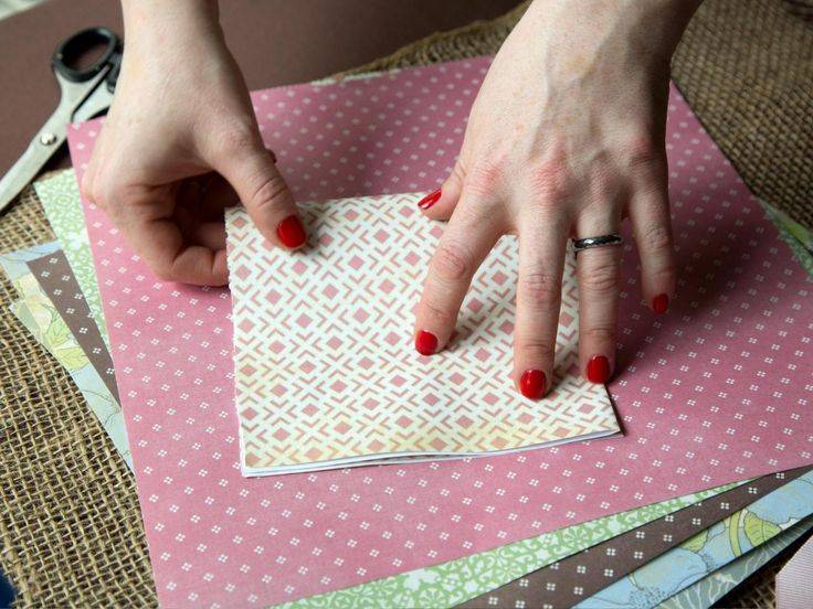 Поделки из картона своими руками: простые интересные и популярные поделки (140 фото и видео)