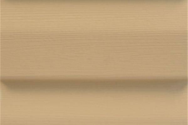 Сайдинг «канадский дуб» фирмы tecos: описание, фото, отзывы