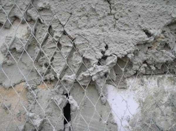 Виды маячков для выравнивания стен и их установка | kaleta