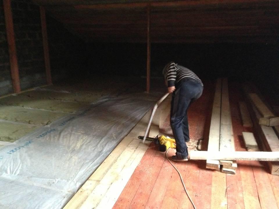 Проекты гаража с мансардой - используем пространство над гаражом