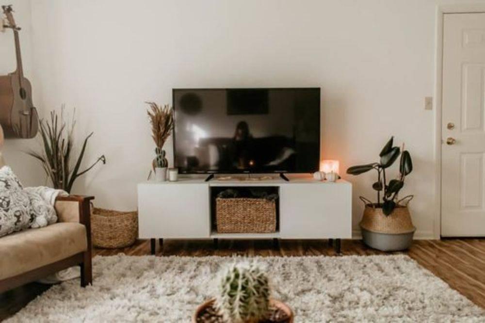 Как сделать уютной съемную квартиру – идеи, которые вам пригодятся