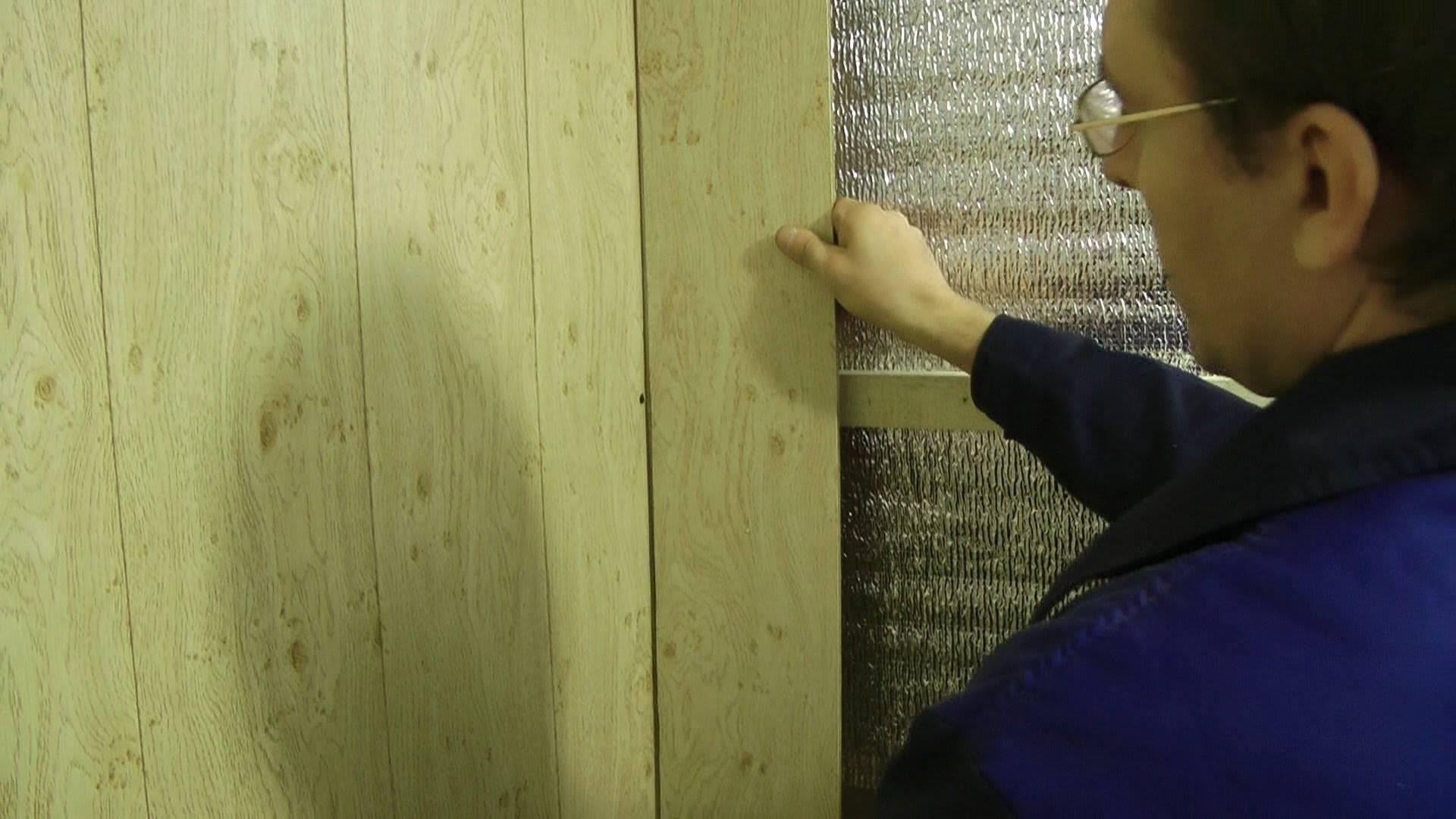 Как крепить панели мдф? 42 фото монтаж и отделка потолка своими руками, выбор клея и установка уголков