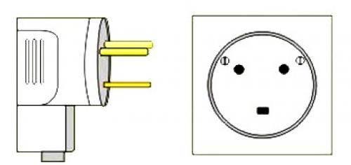 Подключение электроплиты: как самостоятельно подсоединить электрическую плиту в квартире по схеме?