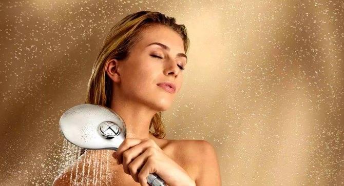 Монтаж смесителя в ванной своими руками: размеры между отверстиями для крана с душем, межосевое расстояние, как собрать крепления