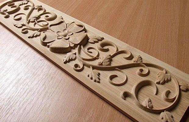 Жидкое дерево своими руками: особенности изготовления изделий из древесно-полимерного композита, а также обучающие видео о работе с дпк в домашних условиях