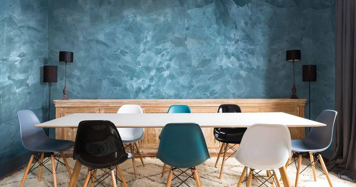 Краска для кухни: какую выбрать для стен, чем лучше красить