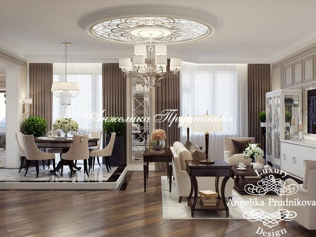 Консоль в прихожую (67 фото): узкий консольный столик в стиле «классика» и белая подвесная модель в стиле «модерн» под телефон