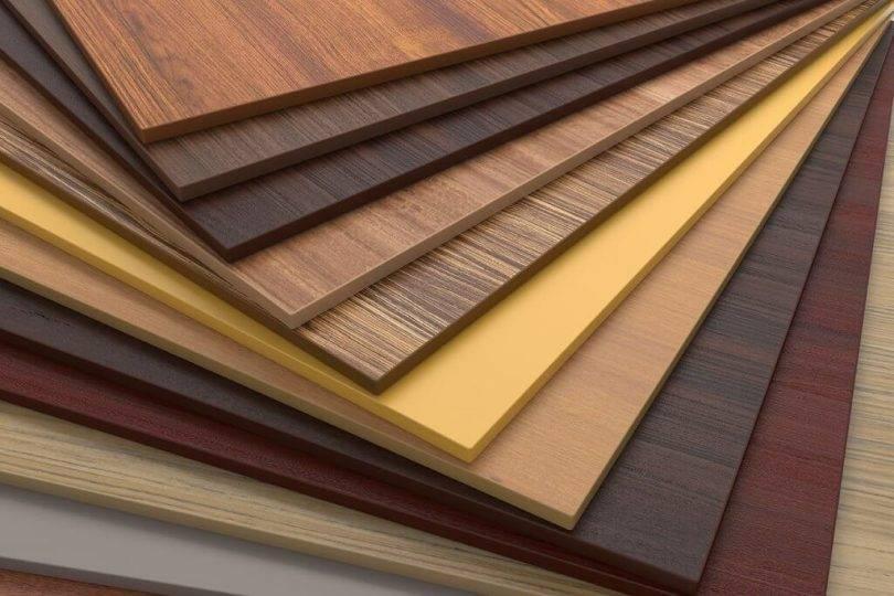 Панели из мдф для мебели: мебельные фасадные материалы для шкафа, размеры ламинированных листов для фасадов, цвета и дизайн панелей