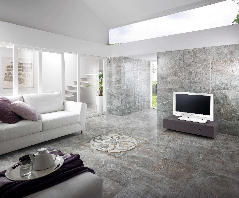 Плитка под мрамор (81 фото): керамические и мраморные черные и белые материалы, настенные покрытия больших размеров