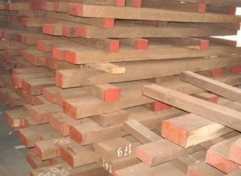 Естественная сушка древесины: способ укладывания пиломатериалов. как производят и сколько сохнет доска на открытом воздухе? атмосферная сушка летом