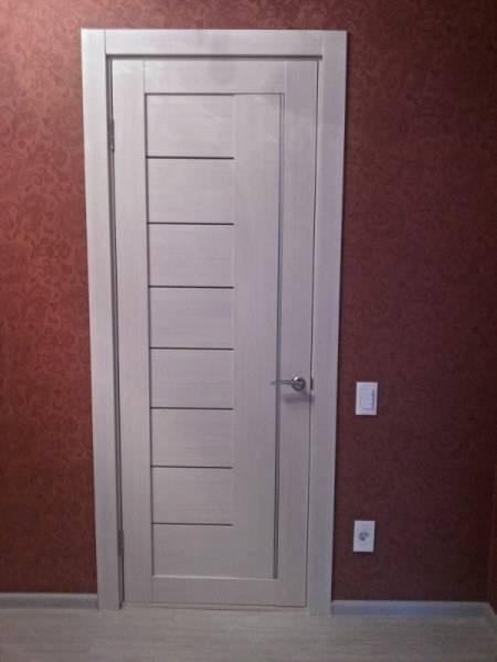 Эмалированные двери: что это такое, их характеристики и особенности, отзывы о межкомнатных дверях