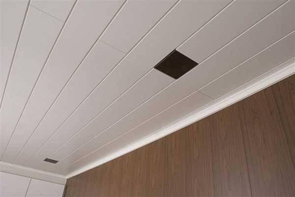 Мдф панели для потолка (41 фото): размеры изделий для отделки стен в деревянном доме, особенности обшивки и дизайна, белые стеновые панели