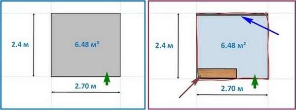 Ламинат для тёплого пола: особенности маркировки, какой тёплый пол лучший, монтаж плёночного нагревателя под ламинатное покрытие своими руками
