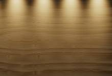 Выравнивание стен под обои: как выровнять в квартире стенки перед поклейкой с помощью гипсокартона, шпаклевки и штукатурки, технология работ своими руками + видео