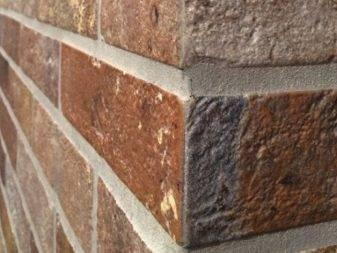 Обзор характеристик керамогранита под натуральный камень