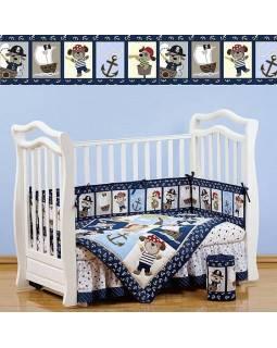 Как выбрать кровать для ребенка: советы по оборудованию детского спального места