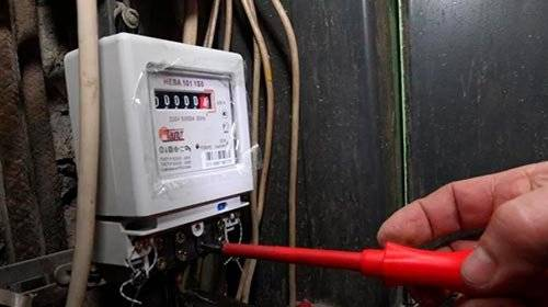 Лучшие счетчики электроэнергии для квартиры (дома) по отзывам. рейтинг 2020