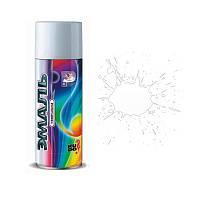 Резиновая краска (54 фото): свойства и применение для декоративного покрытия