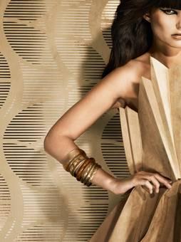 Итальянские обои в интерьере (84 фото): элитные текстильные модели из италии, модные идеи и коллекции 2021 в различных стилях