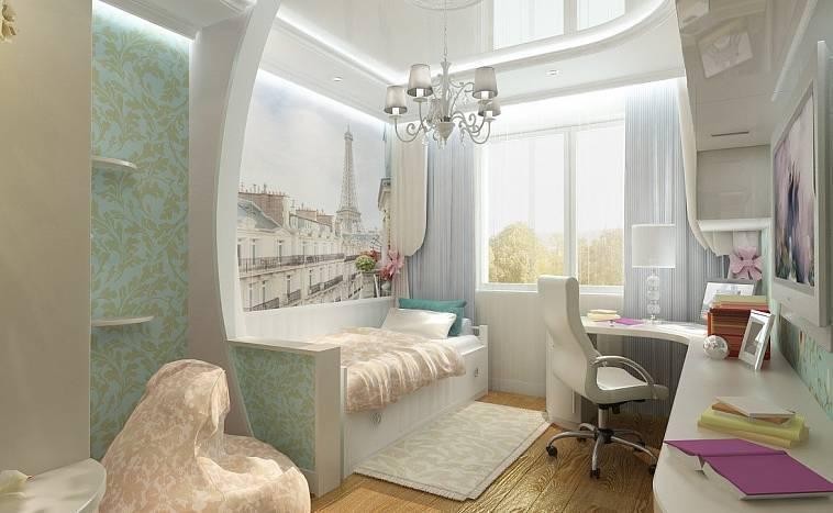 Дизайн комнаты 15 кв. м (71 фото): проект ремонта в хрущевке площадью 5х3 квадратных метров, примеры современного интерьера жилой комнаты
