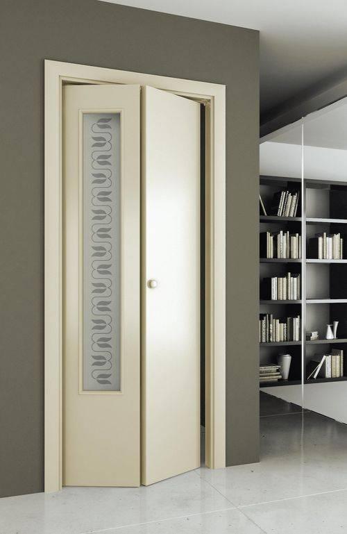 Межкомнатные двери на роликах (36 фото): навесные модели на рельсах, как правильно выбрать, интересные примеры в интерьере, отзывы