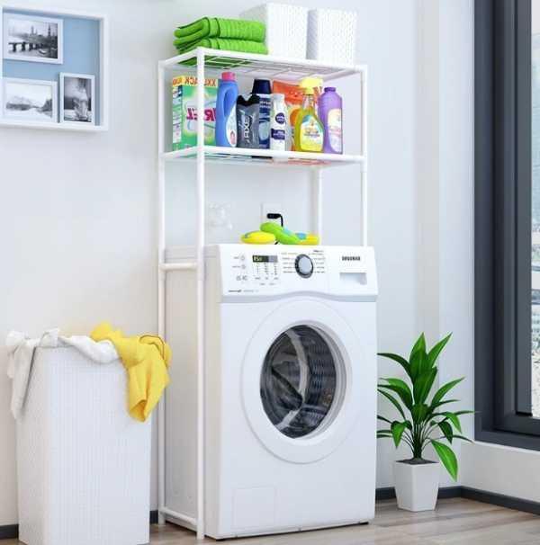 Стиральная машина в ванной комнате (41 фото): правила установки. как заземлить и установить самостоятельно машину с подключением ко всем коммуникациям?