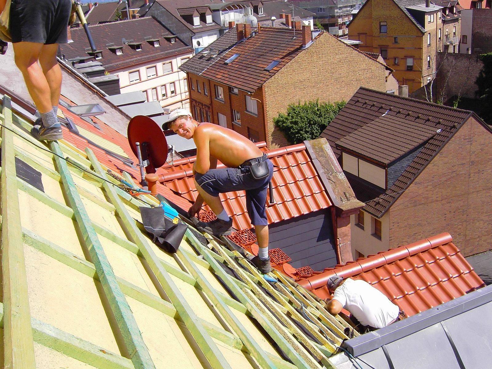 """""""ветер сорвал крышу дома, а страховку не выплатили"""". что нужно знать о страховании строений. 21.by"""