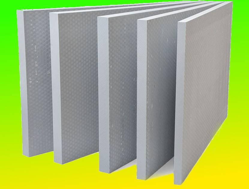 Безопасная изоляция - суперизол (varmsen®) - самстрой - строительство, дизайн, архитектура.