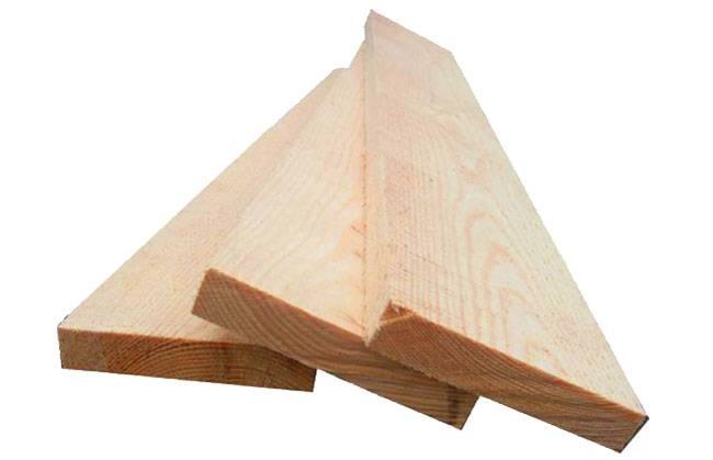 Работа ручным фрезером по дереву: особенности