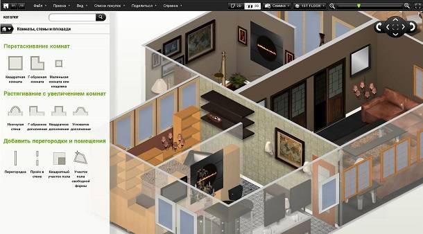 Создаем дизайн-проект квартиры своими руками (75 фото): как сделать самому, как самостоятельно воплотить идеи и создать эксклюзивный интерьер, простые бюджетные варианты