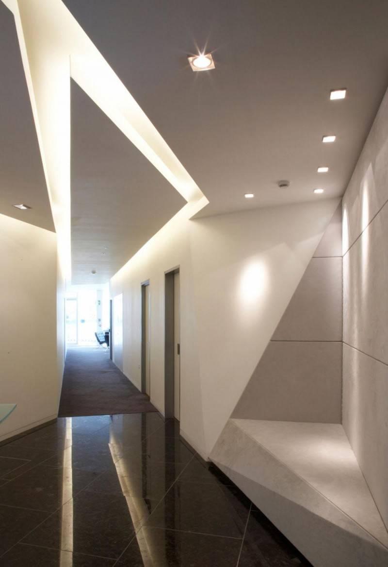 Освещение потолка – особенности размещения светильников и расчет светового потока (115 фото) – строительный портал – strojka-gid.ru