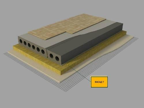 Гост р 56731-2015 анкеры механические для крепления в бетоне. методы испытаний, гост р от 19 ноября 2015 года №56731-2015