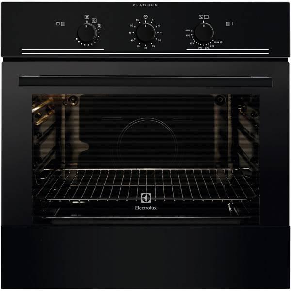 Встраиваемые газовые плиты и духовки: как выбрать, рейтинг лучших моделей