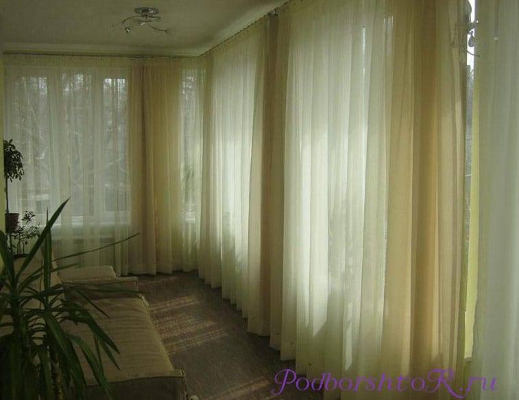 Шторная лента (71 фото): пошаговая инструкция пришивания тесьмы к тюли, как вешать шторы на ленте, виды изделий